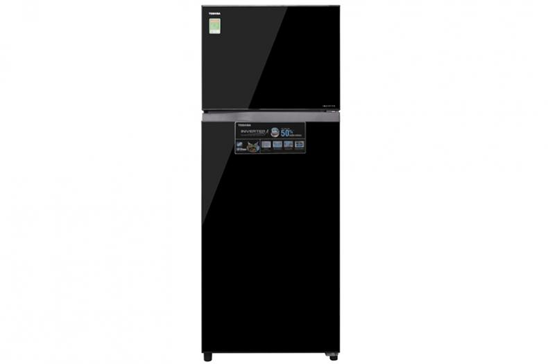 Mua tủ lạnh Toshiba