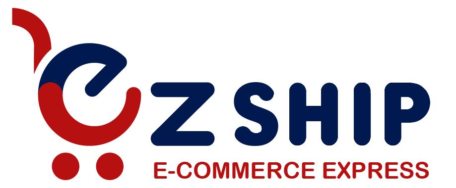 Đấu giá, mua hộ và vận chuyển hàng Nhật